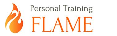 パーソナルトレーニング フレイム 生徒様用サイト